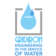 Gridiron - Engineering in the service of water